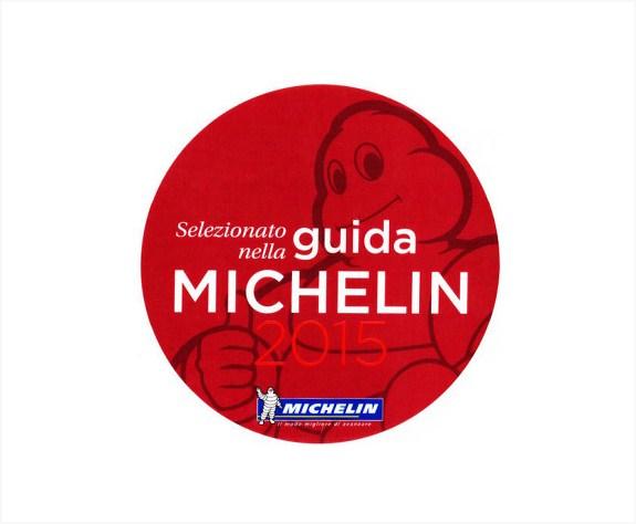 Riconoscimenti-2015_GUIDAMICHELIN