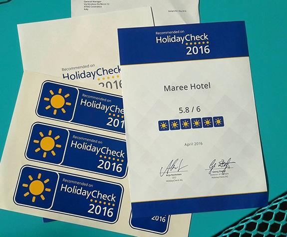 Riconoscimenti-2016_HOLIDAYCHECK