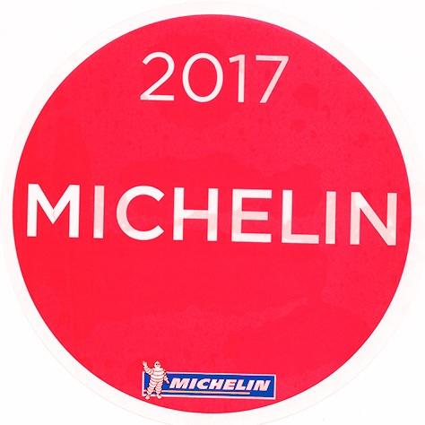 Michelin-2017-1