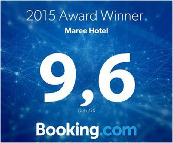Riconoscimenti-2015_booking