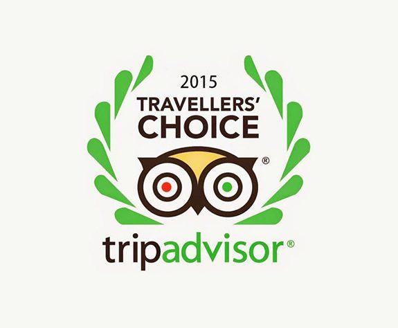 Riconoscimenti-2015_TRIPADVISOR_TRAVEL