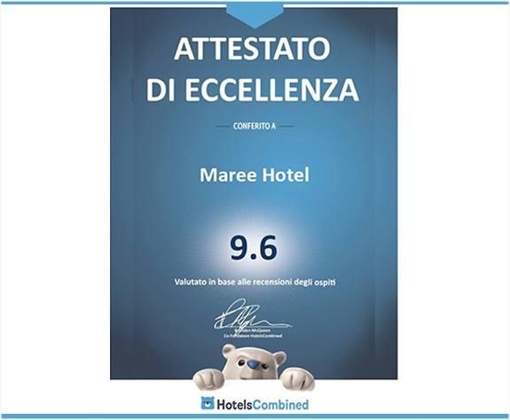 Riconoscimenti-2016_hotelscombined