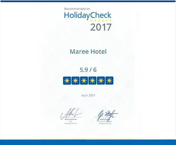 Riconoscimenti-2017_HOLIDAYCHECK