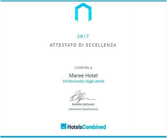 Riconoscimenti-2017_HOTELSCOMBINED