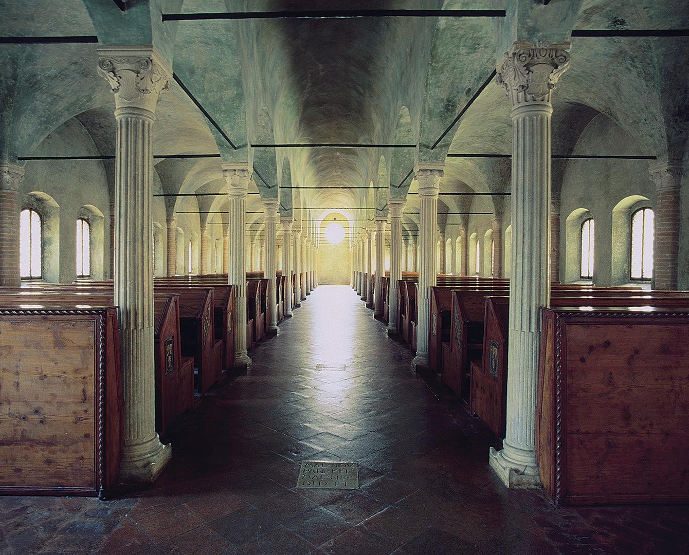 MAREe-biblioteca-malatestiana-cesena