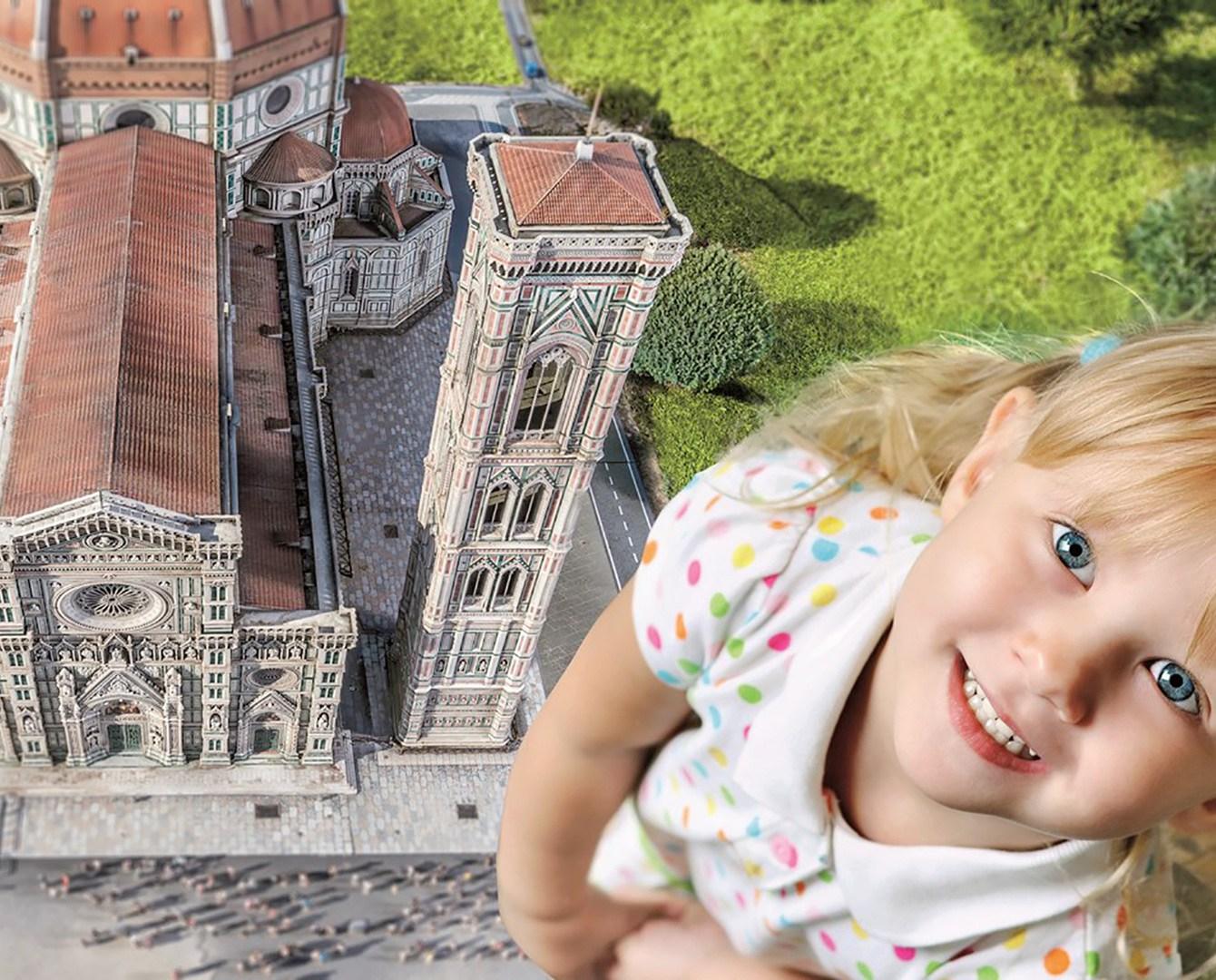 MAREe-italia-in-miniatura