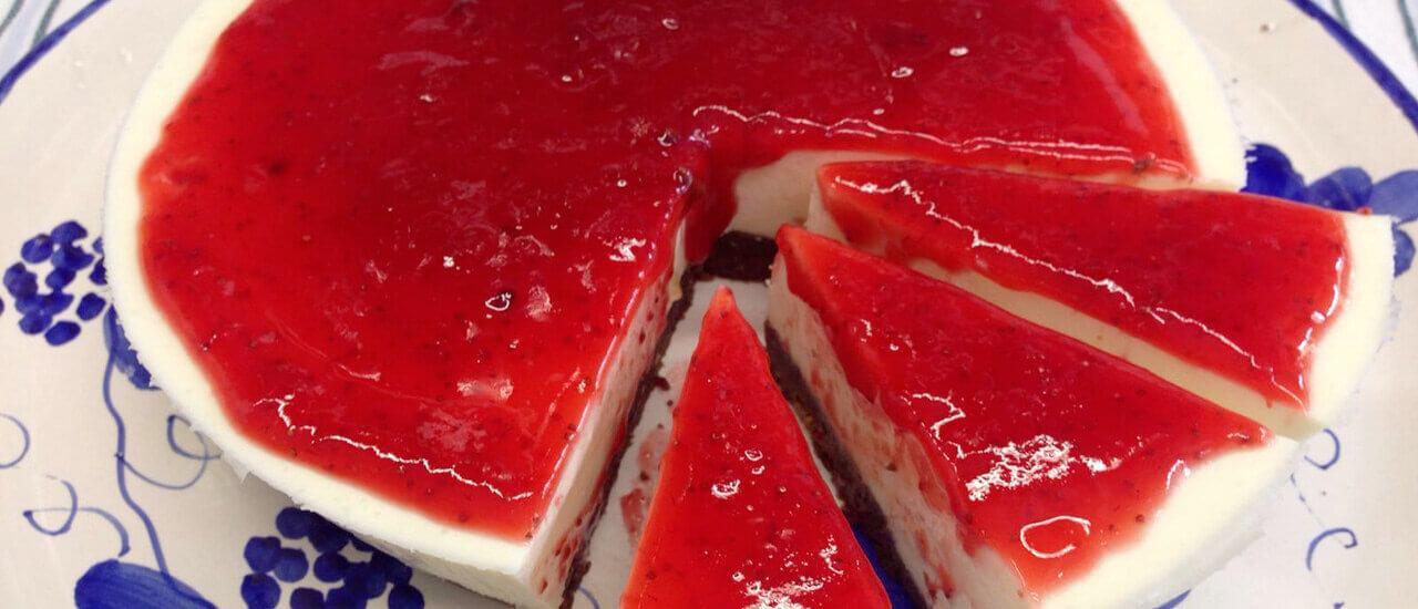 cheesecake-1280×550