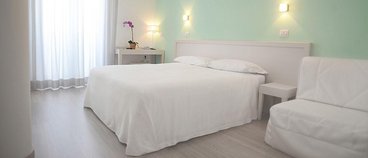 comfort-verde-550-x1280-1