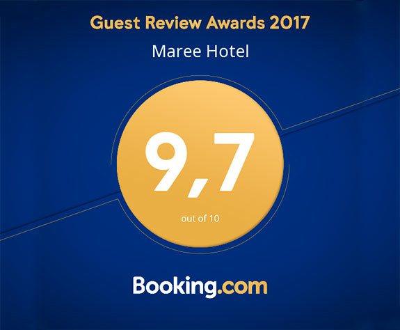 Booking2018web