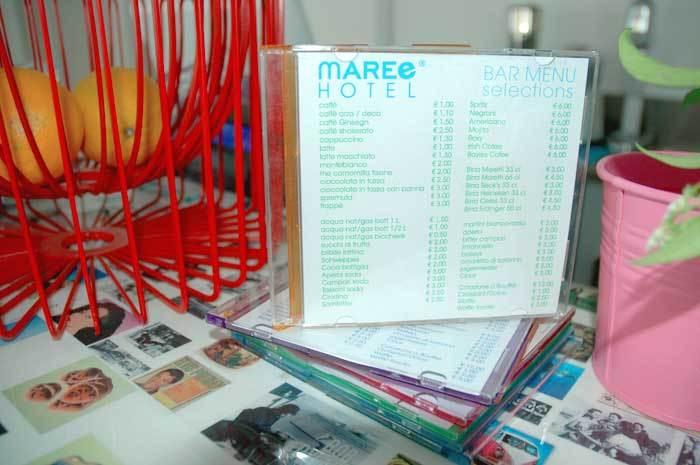 MAREe-gallery_HOTEL06