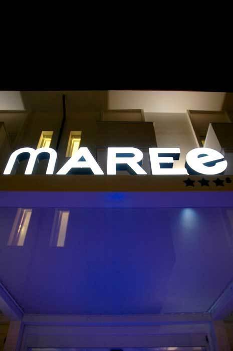 MAREe-gallery_HOTEL18