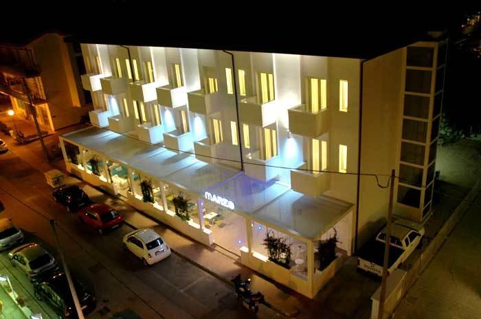 MAREe-gallery_HOTEL22