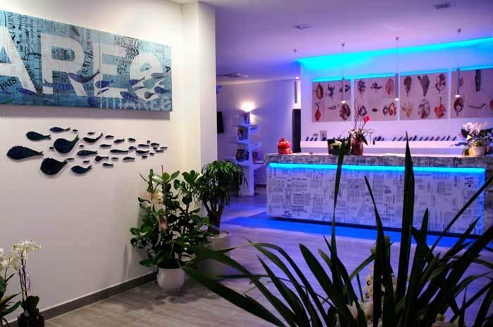 MAREe-gallery_HOTEL23