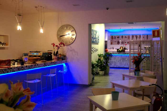 MAREe-gallery_HOTEL36