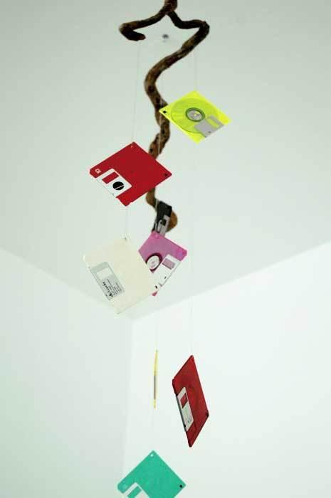 MAREe-gallery_HOTEL37