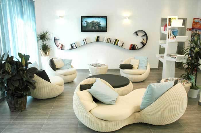 MAREe-gallery_HOTEL38