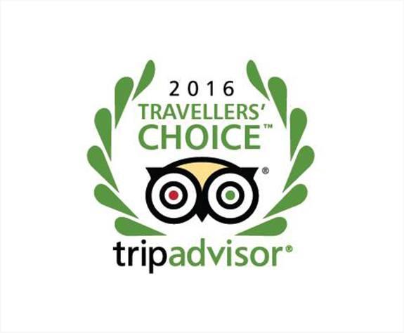 Riconoscimenti-2016_tripadvisor_travel
