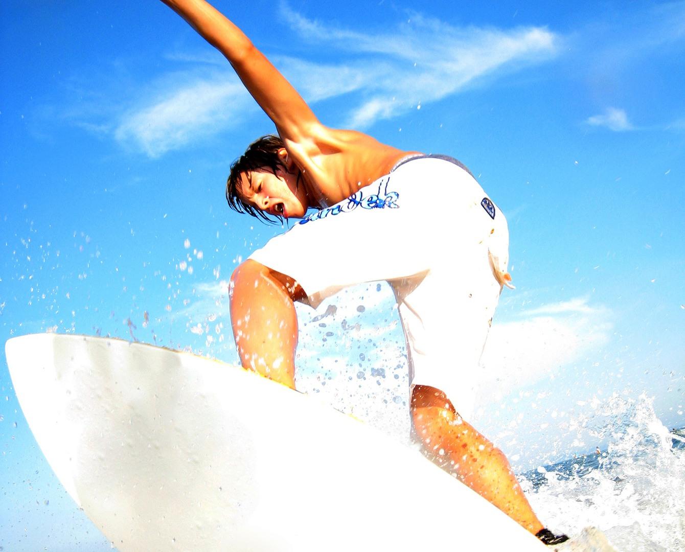 MAREe-Surf