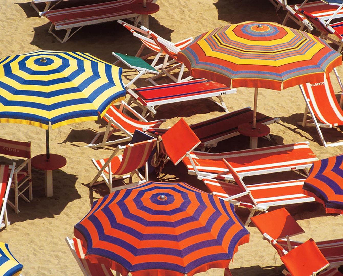 MAREe-spiaggia
