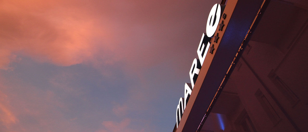 maree-tramonto-1280×550