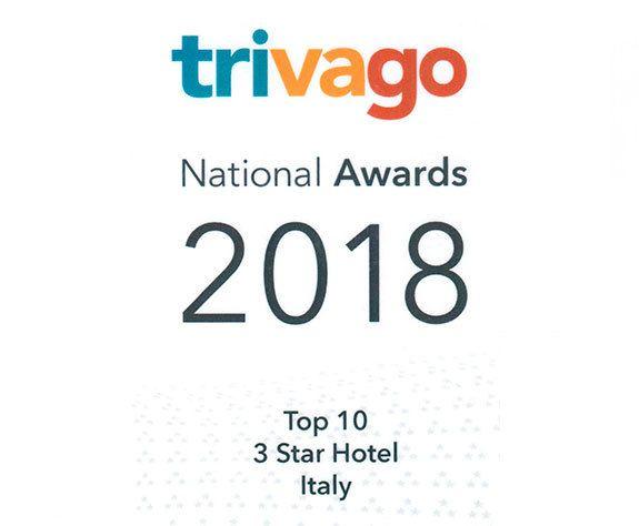 Trivago-top-10web